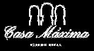 Casa Máxima - Turismo Rural